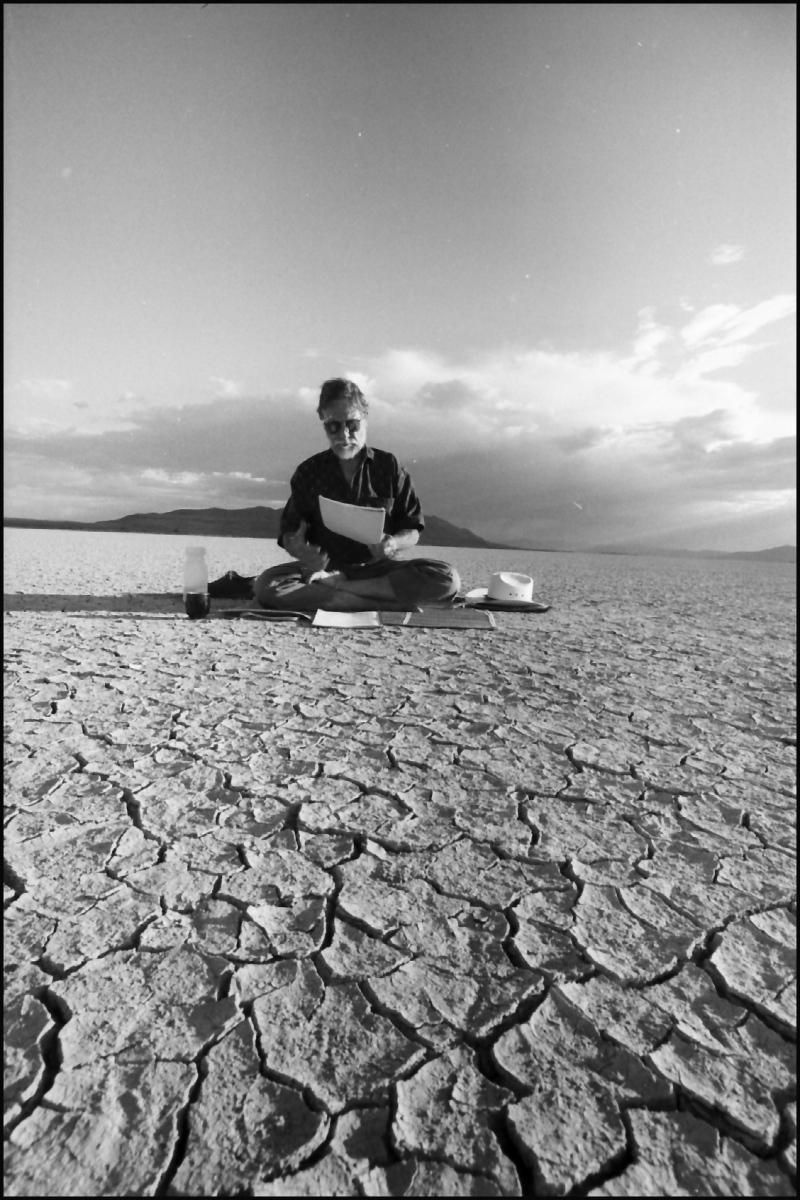 GARY-IN-DESERT
